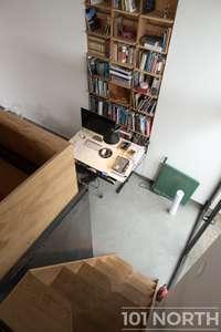 Office 05_15.jpg