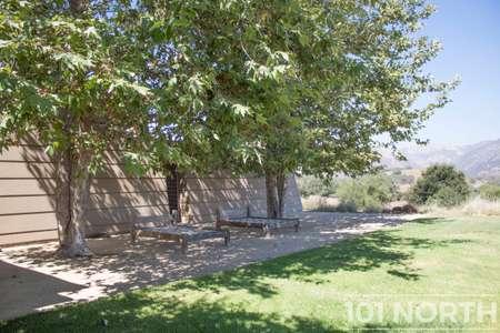 Ranch-Farm 06-44.jpg