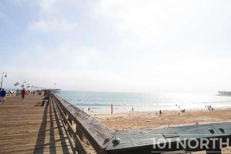 Seaside 08-110.jpg