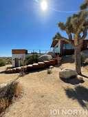 Desert 03-34.jpg