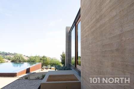 Architectural 14-121.jpg