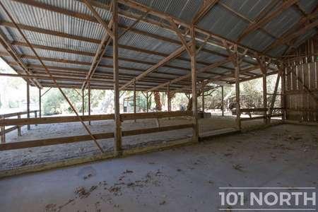 Ranch-Farm 09-3.jpg