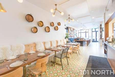 Restaurant 07-7.jpg