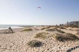 Beach 20 (110 of 38).jpg