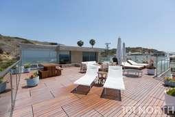Beach House 12-18.jpg