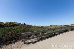 Beach 16-4.jpg