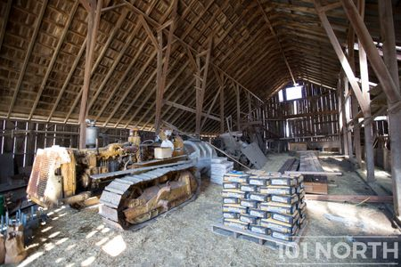Ranch-Farm 08-84.jpg