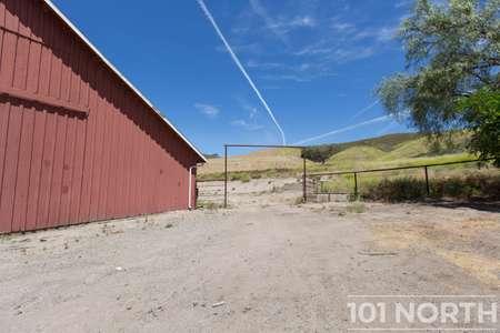 Ranch 23-76.jpg