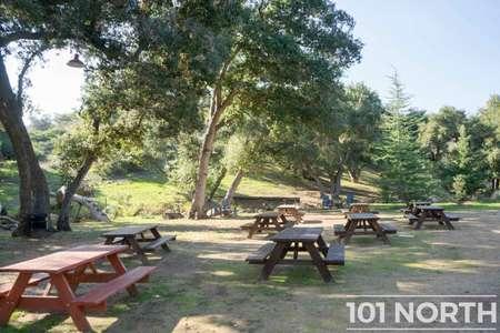 Ranch-Farm 04-9.jpg