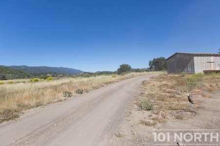 Ranch-Farm 22-25.jpg