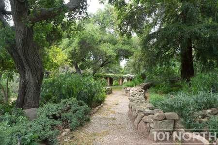 Garden 03-200.jpg