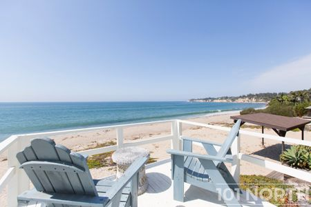 Beach House 15-24.jpg