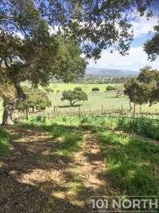 Ranch-Farm 06-88.jpg