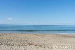 Beach 02-154.jpg