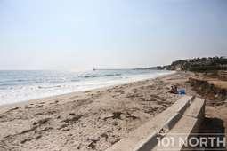 Beach 10-8.jpg