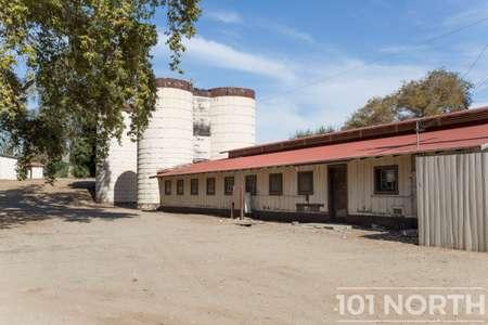 Ranch-Farm 09-35.jpg