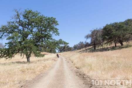 Ranch-Farm 22-27.jpg