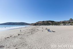 Seaside 12-7.jpg