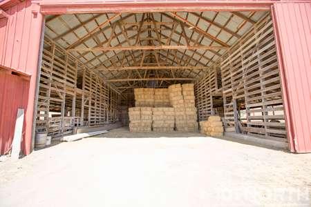 Ranch-Farm 01-46.jpg