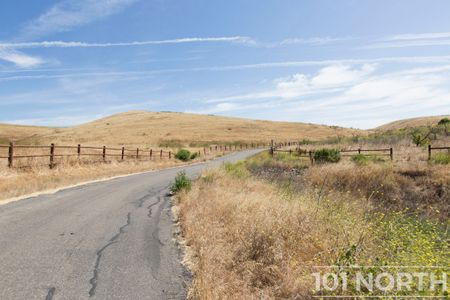 Ranch 23-4.jpg