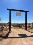 Desert 03-5.jpg