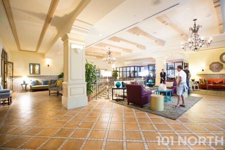 Hotel 10-12.jpg