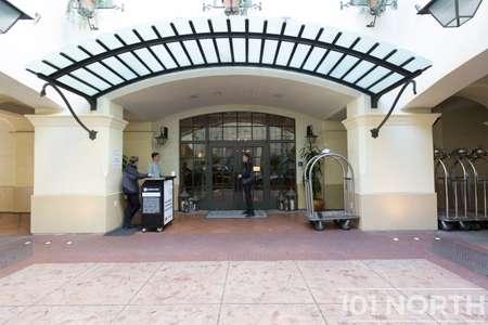 Hotel 10-22.jpg