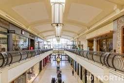 Retail 02-14.jpg