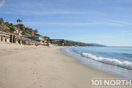Seaside 13-24.jpg