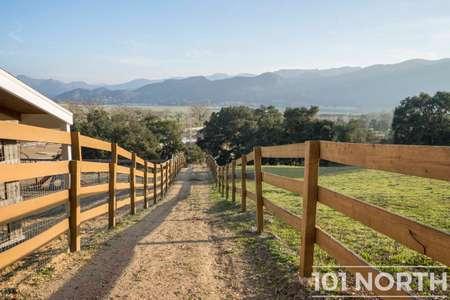 Ranch-Farm 04-132.jpg