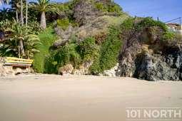Beach House 19-2.jpg