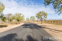 Winery 13-13.jpg
