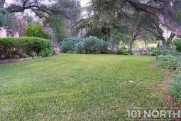 Garden 03-361.jpg