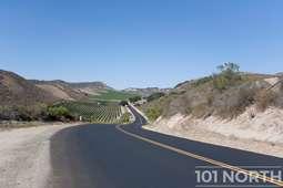 Road 02-13.jpg