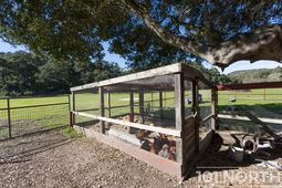 Ranch-Farm 20-141.jpg