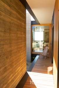 Architectural 14-122.jpg