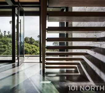 Architectural 03-31.jpg