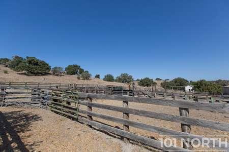 Ranch-Farm 27-51.jpg