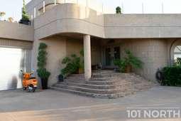 Architectural 13-151.jpg