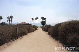Beach 10-4.jpg