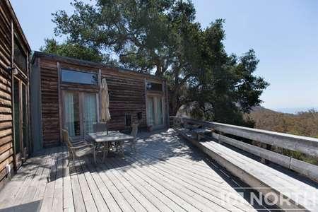 Cabin 02-11.jpg