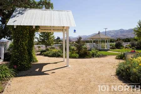 Ranch 13-11.jpg