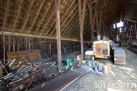 Ranch-Farm 08-83.jpg