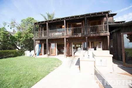 Beach House 14-34.jpg