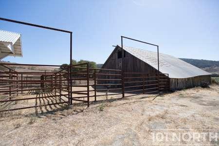 Ranch-Farm 08-90.jpg