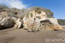 Beach 17-27.jpg