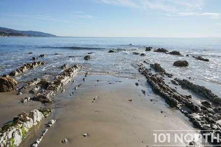 Seaside 13-13.jpg