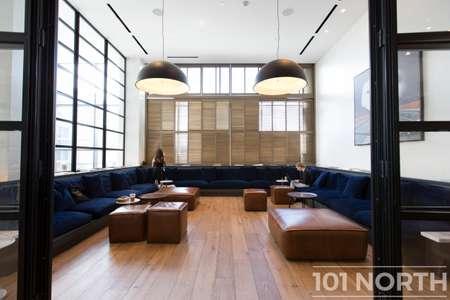 Hotel 06-10.jpg