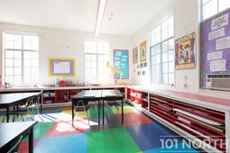 School 04-47.jpg