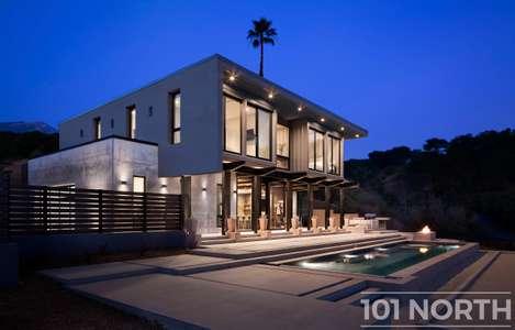 Architectural 03-22.jpg